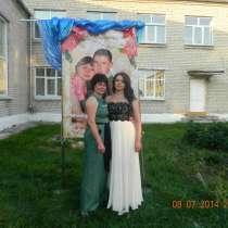 Светлана, 50 лет, хочет пообщаться, в Тюмени