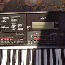 Продам синтезатор, в Орске