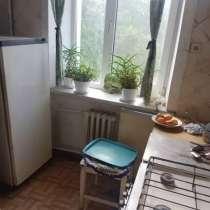 Сдам комнату 20 метров в 3 комнатной ул. Мечникова 2000 гр, в г.Одесса