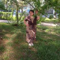 Наталья, 47 лет, хочет познакомиться – наталья, 47 лет, хочет познакомиться, в г.Астана