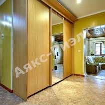 Продажа Дома, в Краснодаре