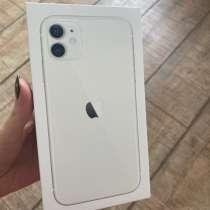 IPhone 11 64 gb, в Москве
