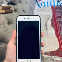 IPhone 7 Plus, в Челябинске
