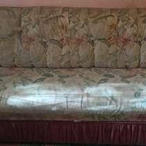 Продам мебель, в Солнечногорске