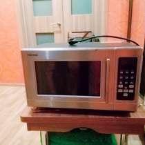 СВЧ печь даром, в Воронеже