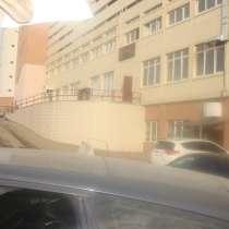 Магазин-Склад-офис/цех пищевой 18м2-78м2 до 318м², в Мытищи