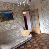 Сдам 2 комнатную квартиру в центре Иркутска, в Иркутске