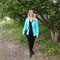 Лана, 44 года, хочет пообщаться, в Уфе