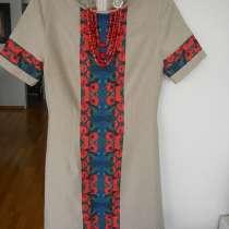 Платье из авторской коллекции, в г.Чернигов