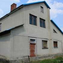 Дом 140 м2 с земельным участком в АДЫГЕЙСКЕ, в Майкопе