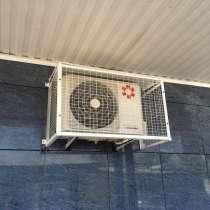 Кондиционеры, вентиляция, тепловое оборудование, в Красноярске
