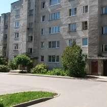 Сдам 2-комн. с мебелью, в Калининграде