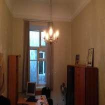 Офис в центре города, в г.Одесса