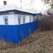 Срочно продам 1/2 дома, ул. Крайняя 2, в Михайловке
