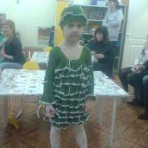 Продам новогодние костюмы, в Красноярске