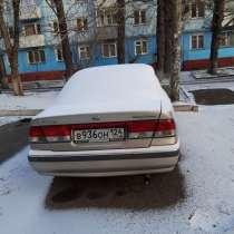 Продам машину в отличном техническом и эстетическом состояни, в Красноярске