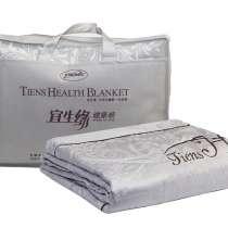 Одеяло «Здоровый сон» «Тяньши» (размер: 200 х 230 см), в Хабаровске