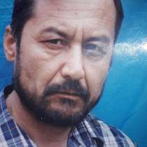 Хаким, 48 лет, хочет познакомиться, в г.Фергана