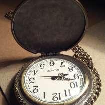 Продам карманые часы, в г.Бендеры