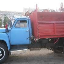 Продам грузовой автомобиль, в г.Павлодар