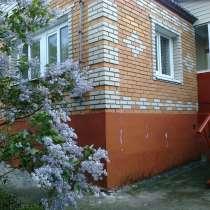 Коттедж в рязанской области в комфортабельном поселке, в Москве