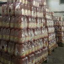 Продаем завод по переработке облепихи в п. Темник Бурятия, в Гусиноозерске
