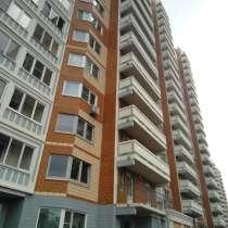 3-к квартира, м. Беломорская, в Москве