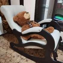 Кресла качалки по низким ценам, в Иванове