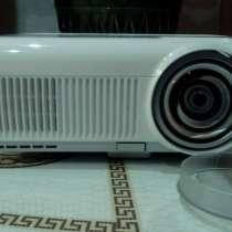 Продам видиапроектор мультимедийный Acer 1213Hne, в Курске