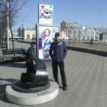 Алексей, 40 лет, хочет познакомиться, в Калининграде