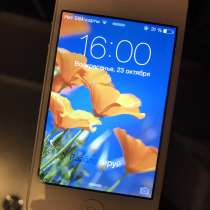 Продаю iPhone, в Краснодаре