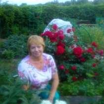 Ищу работы домохозяйки, няни, сиделки, в Иванове