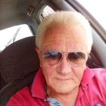 Алексей, 58 лет, хочет пообщаться, в Сухом Логе