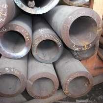 Трубы нестандартного размера, в Набережных Челнах