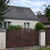 Продам дом в Белоруссии, в г.Гродно