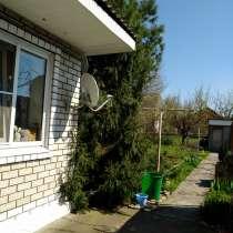 Меняю дом в пригороде Краснодара на квартиру в Сочи, в Краснодаре