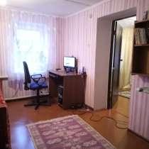Продам частный дом, в г.Уральск