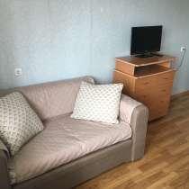 Посуточно уютная квартира в Красноярске, в Красноярске