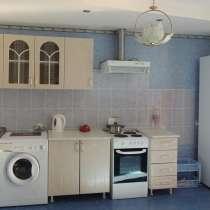 Однокомнатная квартира на длительный срок, в Нижнем Новгороде