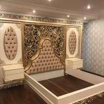 Мебель от ПРОИЗВОДИТЕЛЯ, в Ростове-на-Дону
