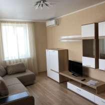Сдам однокомнатную квартиру в микрорайоне Строителей, 14, в Саянске