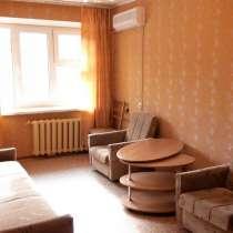 Квартира для активного СЕМЕЙНОГО отдыха у моря в Феодосии, в Феодосии