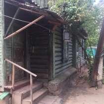 Продается дом 118 кв. м на участке 13 соток, в Раменское