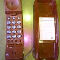 Телефон, в Брянске