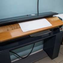 Продается оборудование для бизнеса(прачечная), в г.Брест