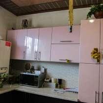 Дом в стадии стройки, 130 кв. м. ждет доброго хозяина, в Еманжелинске