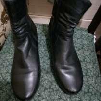 Ботинки женские, в Курске