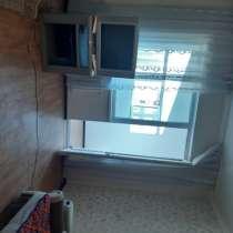 Продаю 2-х комнатную квартиру Срочно! мкр. Джал (нижний), в г.Бишкек