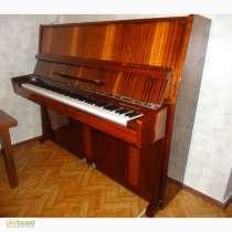 Продам пианино Украина, в хорошем состоянии, в Симферополе