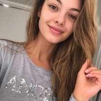 Вероника, 23 года, хочет познакомиться – Встречесь с мужчиной, в Москве